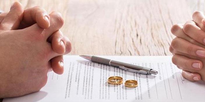 Boşanma Davası Açılırken Uzaklaştırma Talep Edilebilir mi?