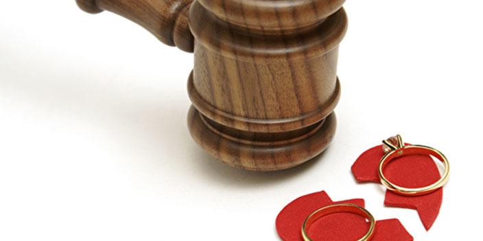 Boşanma Davası Hangi Mahkemelerde Açılır?