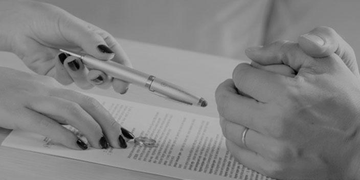 Boşanma Davasında Gerekçe Göstermek Gerekir mi?