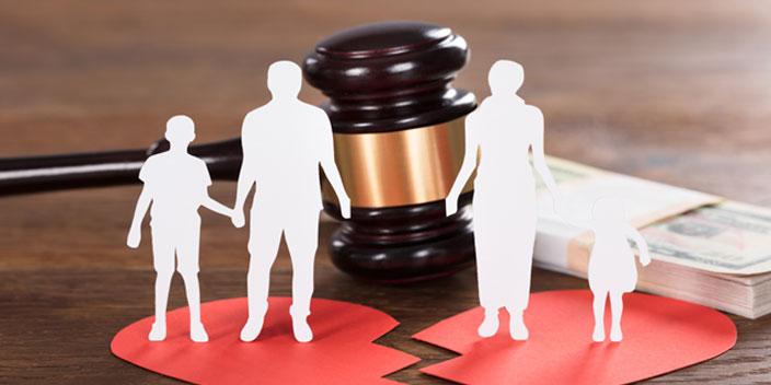 Boşanma Davasında Kusur Ve İspat Önemli Midir?
