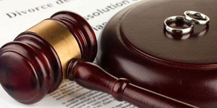 Boşanma Davasının Maliyeti Nedir?