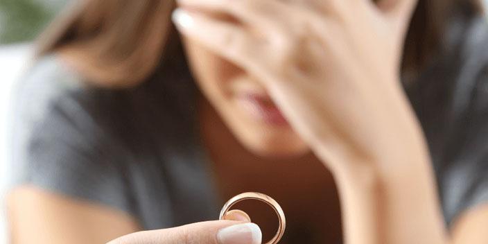 Boşanmanın Sonuçları Nelerdir?