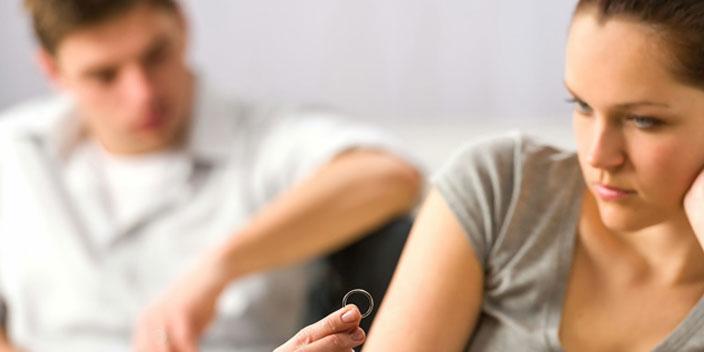 Çekişmeli Boşanma Davası Nedir?