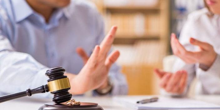 Hangi Nedenlerle Boşanma Davası Açılabilir?
