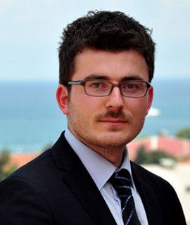 AvvA Avukatlık Bürosu - Mersin