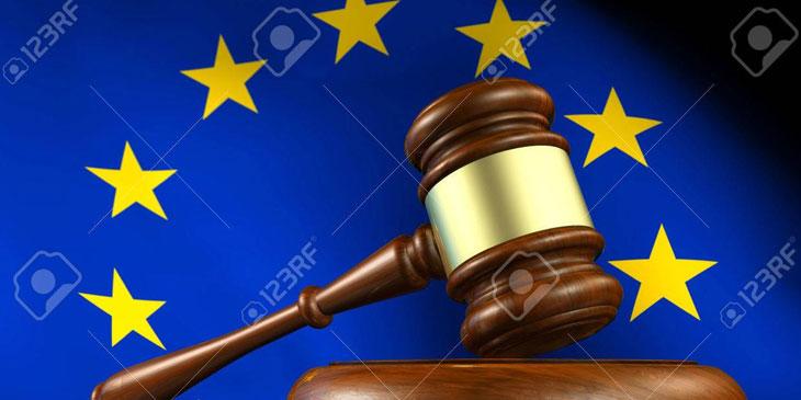 Avrupa Birliği Hukuku