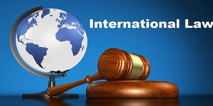 Dış Ticaret ve Gümrük Hukuku