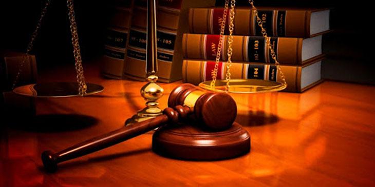 Gayrimenkul ve İnşaat Hukuku