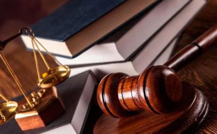 Genç Avukatlarla Gizli Konuşmala