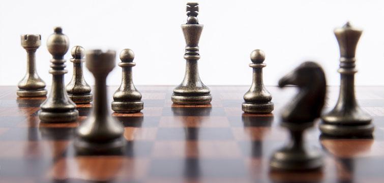 İdari dava nedir ve nasıl açılır?