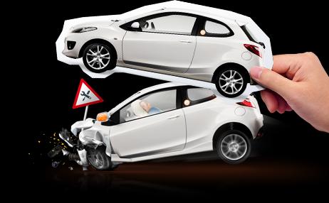 Araç Trafik Poliçesi Neleri Karşılar