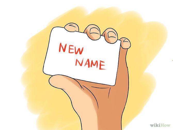 İsim Soyisim Değiştirme Davalarında Görevli Mahkeme