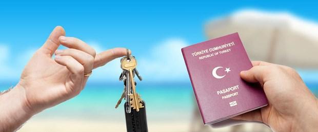 Yabancı Yatırımcıların Türk Vatandaşlığını Kazanmaları
