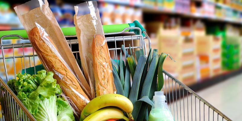 Tüketici Hakem Heyetlerine Başvurularda 2019 Yılı Parasal Sınırlar