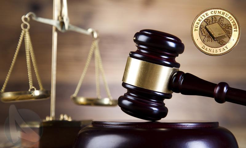 Defter ve Belgeleri İbraz Etmeme Suçu Beraat Kararı (Vergi Usul Kanuna Muhalefet)