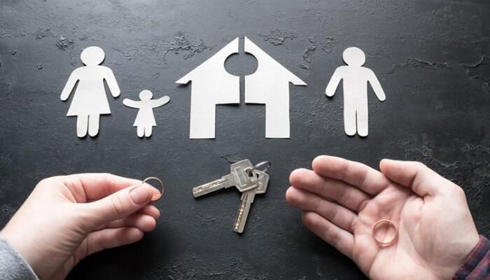 Türkiye'deki Yabancıların Boşanma İşlemleri