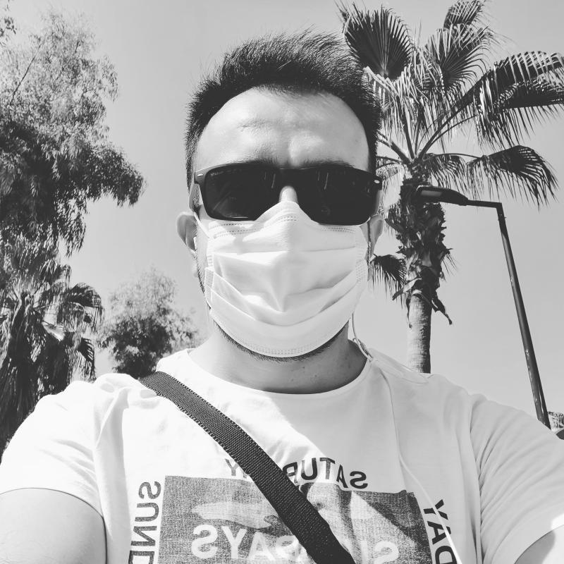 Yargıtay Maske Takmama Cezası Kararı