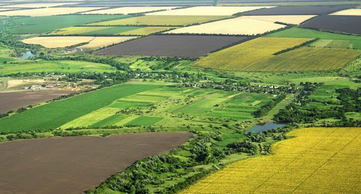Tarım Arazilerinin Korunması, Kullanılması Ve Arazi Toplulaştırmasına İlişkin Tüzük Yürürlükten Kaldırılmıştır.
