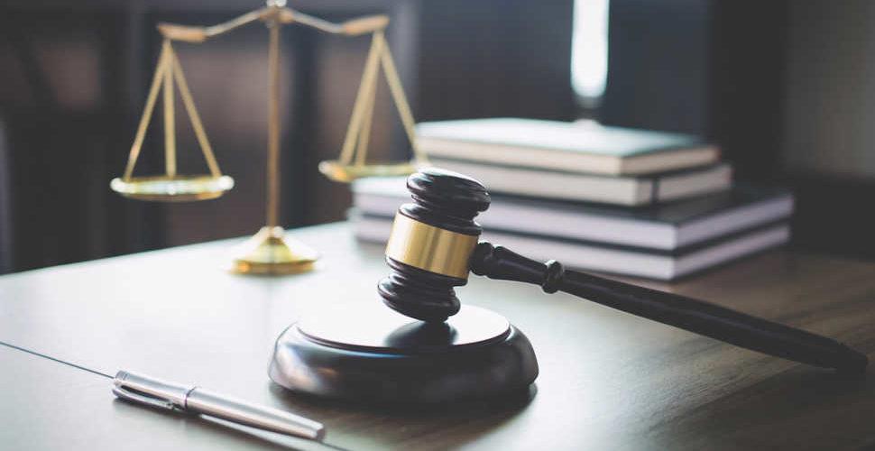 Yargılama giderlerinin kısa kararda belirtilmesi gerekitiği
